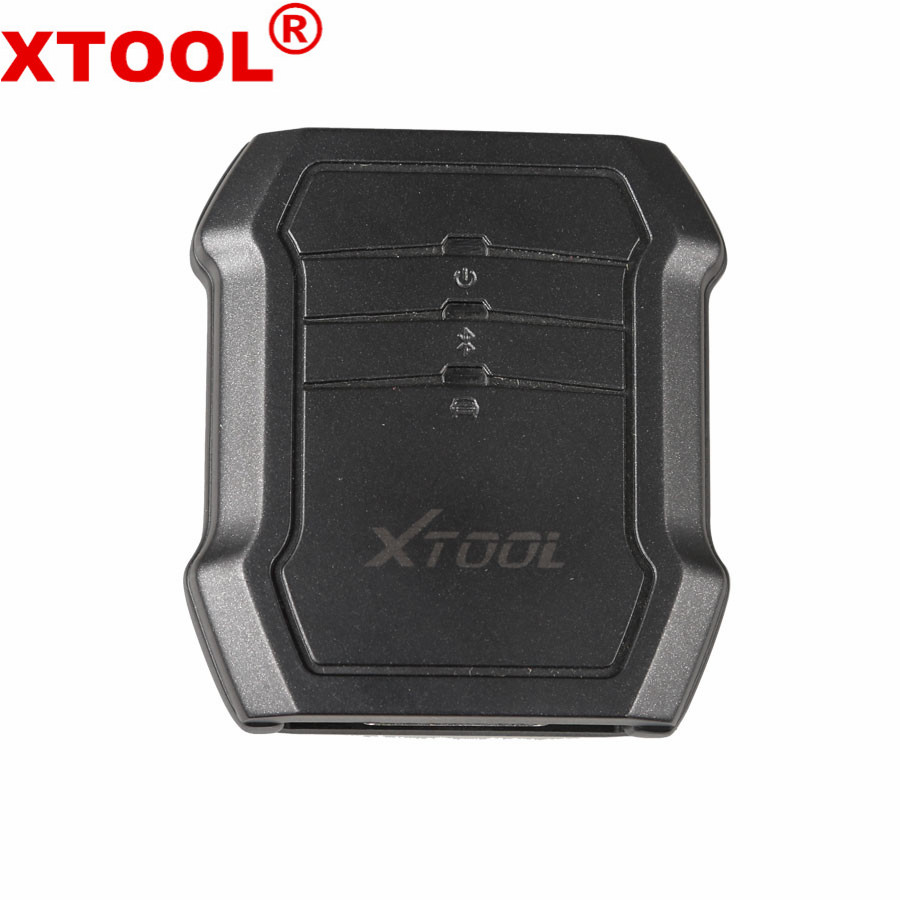 Xtool X-100 C iOS Android Auto Key Programmer Ford/Mazda/Peugeot/Citroen Xtool X100 C