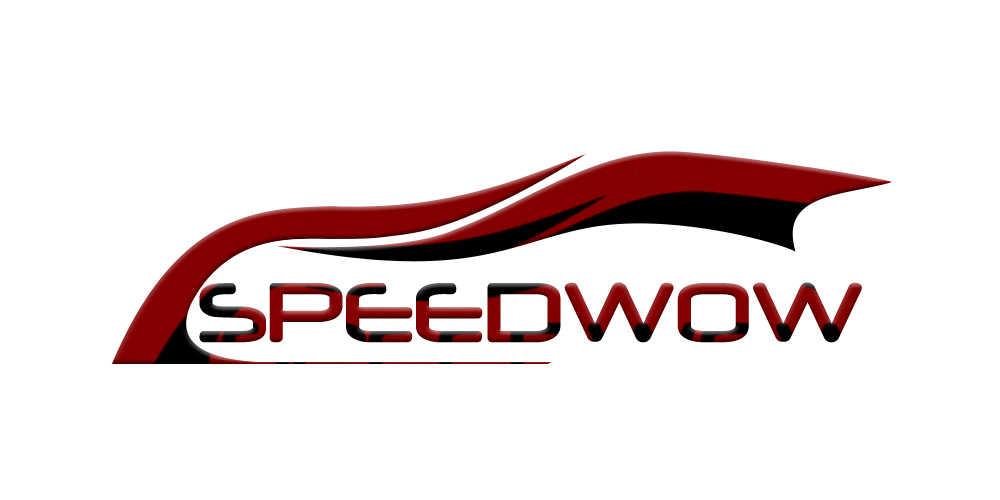 SPEEDWOW