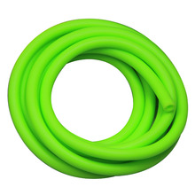 3m elastic multifunctional fitness belts strength training green pull rope for wholesale kylin sport(China)