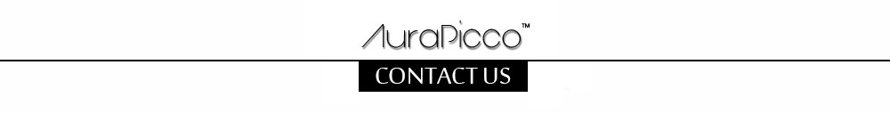 7 CONTACT US