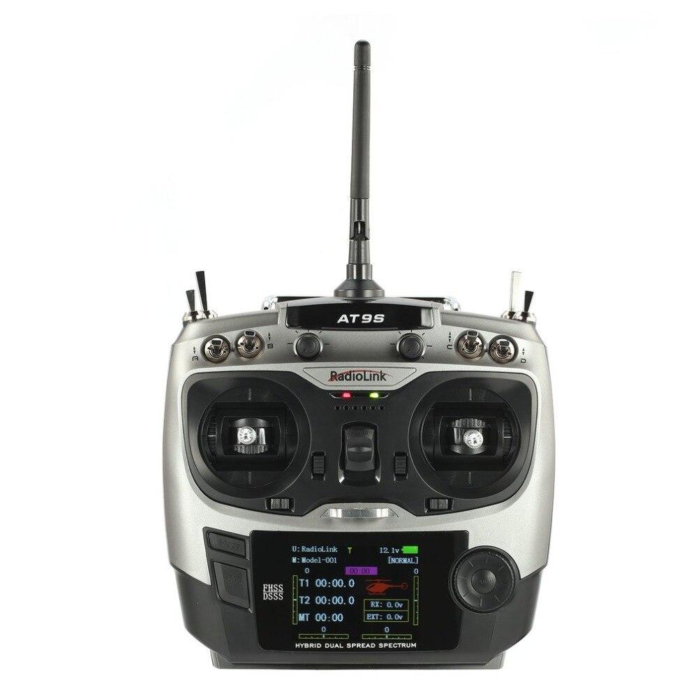 RC15902-D-4-1_2