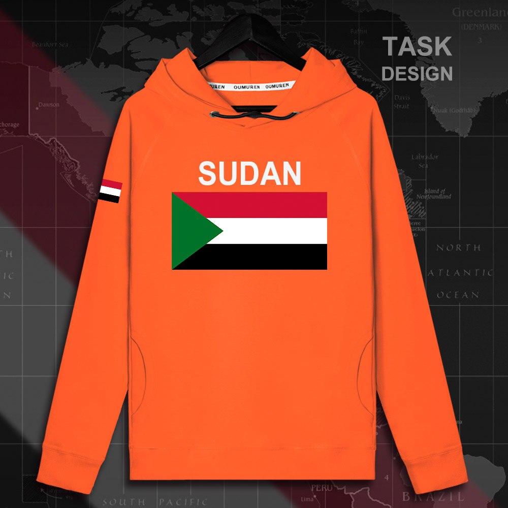 HNat_Sudan02_MA02orange