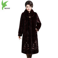 New-Winter-Women-Imitation-Fur-Coat-Fashion-Long-Style-Mink-Fur-Outerwear-Plus-Size-Thick-Warm.jpg_200x200