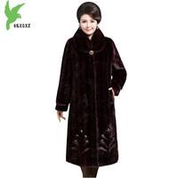 New-Winter-Women-Imitation-Fur-Coat-Fashion-Long-Style-Mink-Fur-Outerwear-Plus-Size-Thick-Warm.jpg_200x200