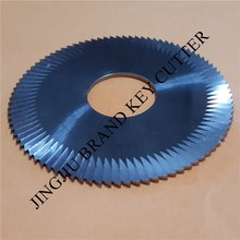 New product! More wear-resisting! cutter 0020A for Wenxing  Machine 100D,100E,100E1,100F,100F1 by China Post(2pcs/lot)