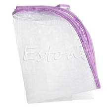 NEW 3Pcs/Lot Ironing Insulation Pad Clothes Protector Cover Iron Board Avoid Steam Damage wholesale/retail(China)