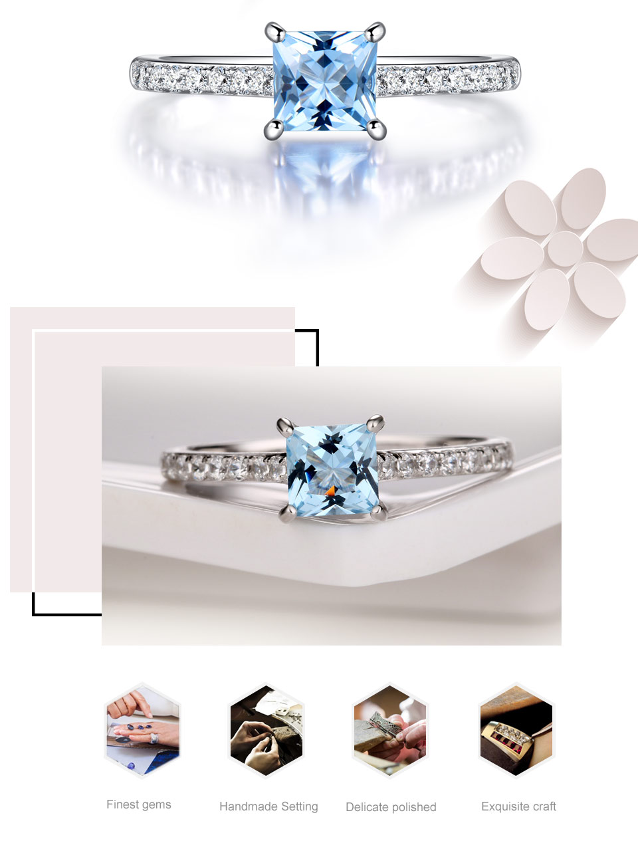 silver-blue-topaz-ring-for-women-RUJ010B-1_02