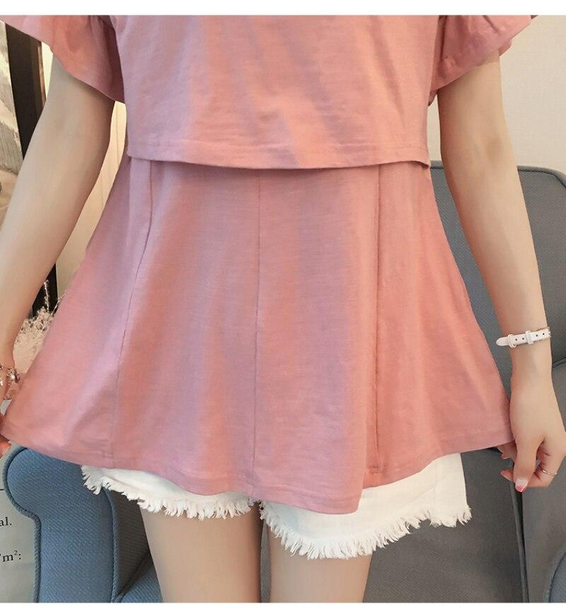 nursing t shirt (2)