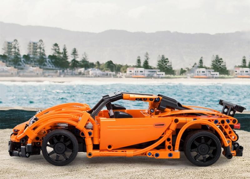 LOGO-building-block-RC-car-_03