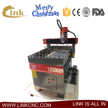 Agents required! china cnc router machine 6040 6090 with hiwin square railways