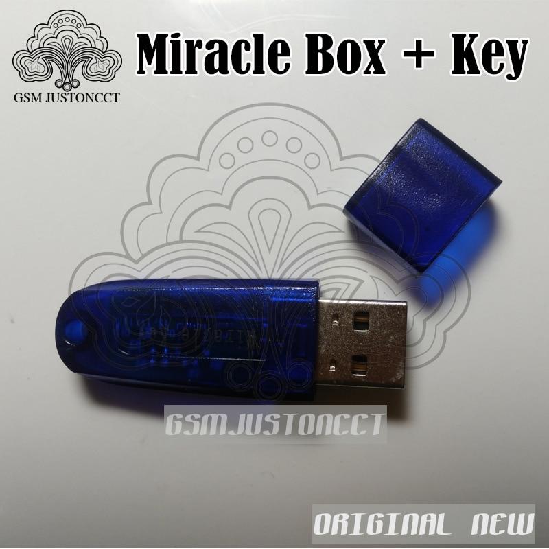 Miracle box-gsmjustoncct-7