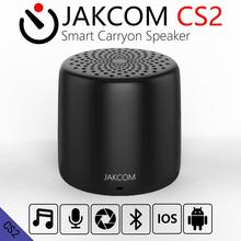 JAKCOM CS2 Smart Carryon Speaker hot sale in Mobile Phone Flex Cables as meizu mx4 pro waterproof shockproof phone d5803(China)