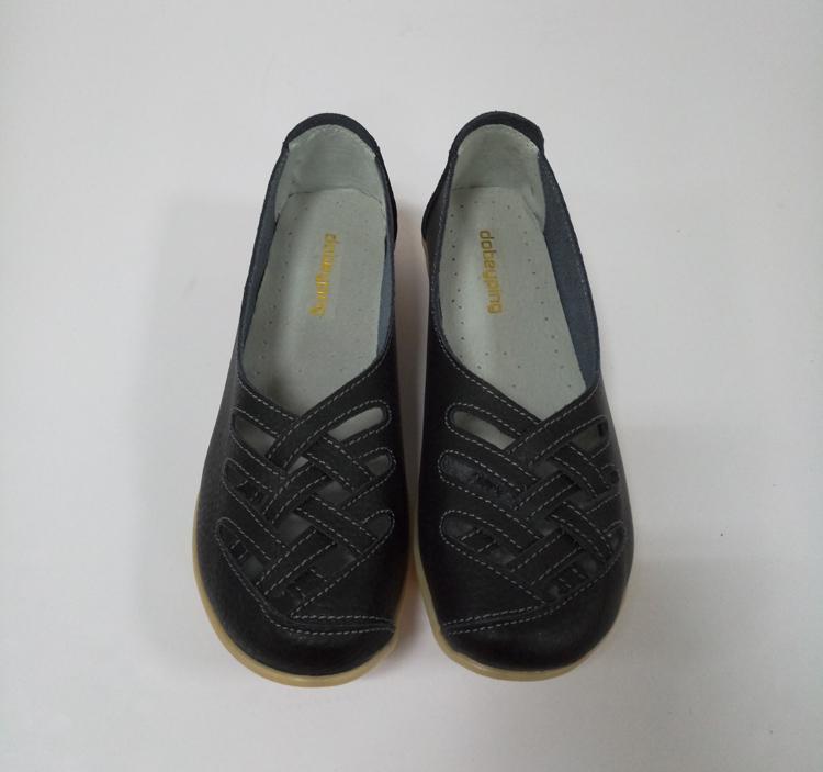 AH 1199 (1) Women\'s Summer Loafers
