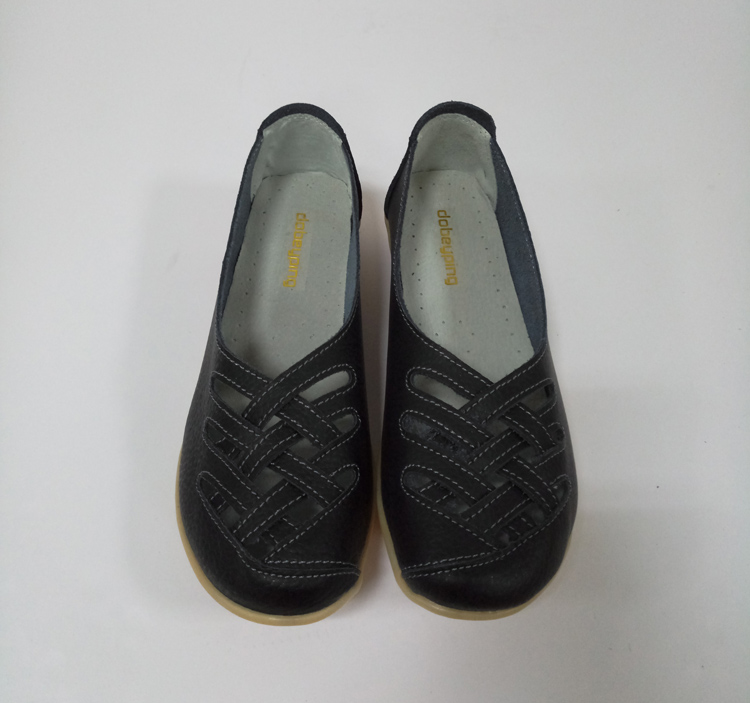 AH 1199 (1) Women's Summer Loafers