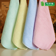 Buy-one-get-one-free Home Textile New Style Baby Hand Towel 30x30cm Face Towels Baby Care Wash Cloth Kids Hand Towel for Newborn