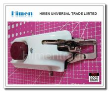 LC TYPE RUBY sewing machines buttonhole attachment  can use at industry sewing and household sewing machine
