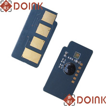 For Dell chip 1130/1130N/1133/1135 chip 593-10962