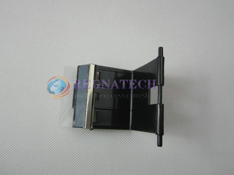 Compatible new separation pad for Samsung SCX4824 JC97-01931A 5 pcs per lot<br><br>Aliexpress