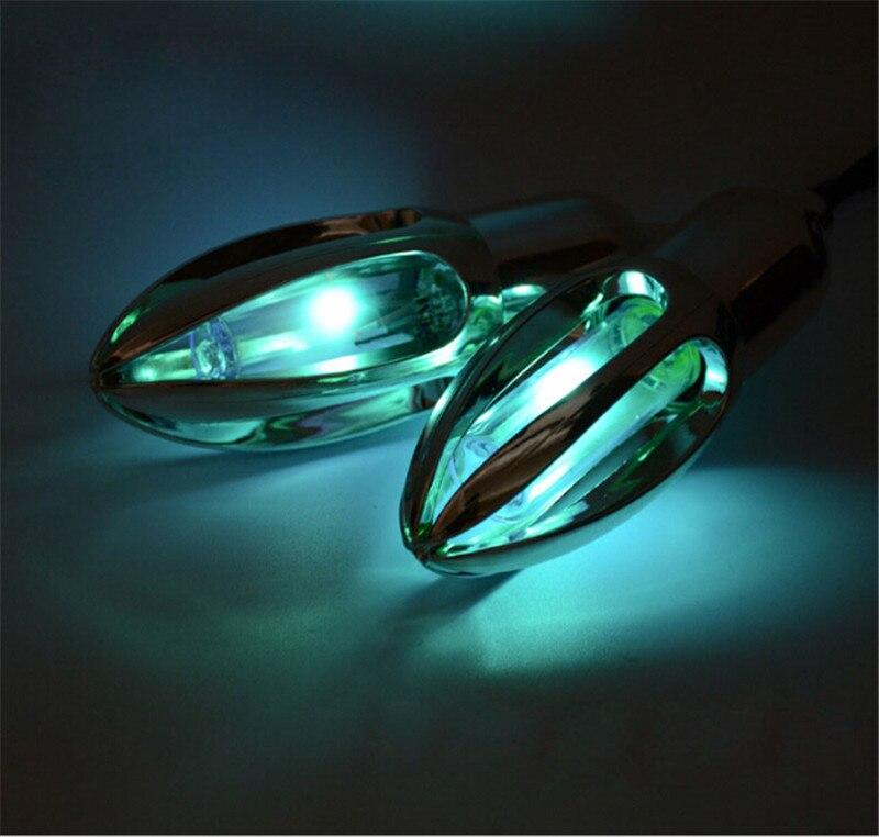 Shoes Boot UV Medical Sterilizer Dryer Warmer Deodorizer Dehumidify Sanitizer Reset Ultraviolet Lamp Light Ozone Sterilization<br>