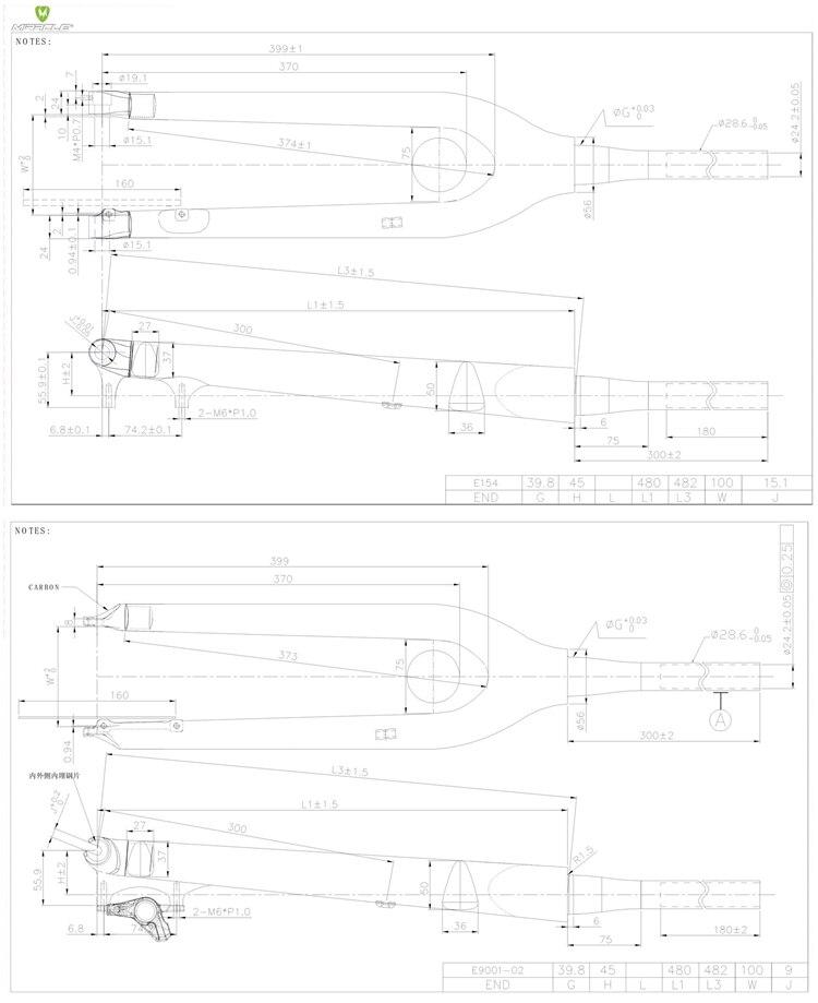 MO056 750X750 (3)