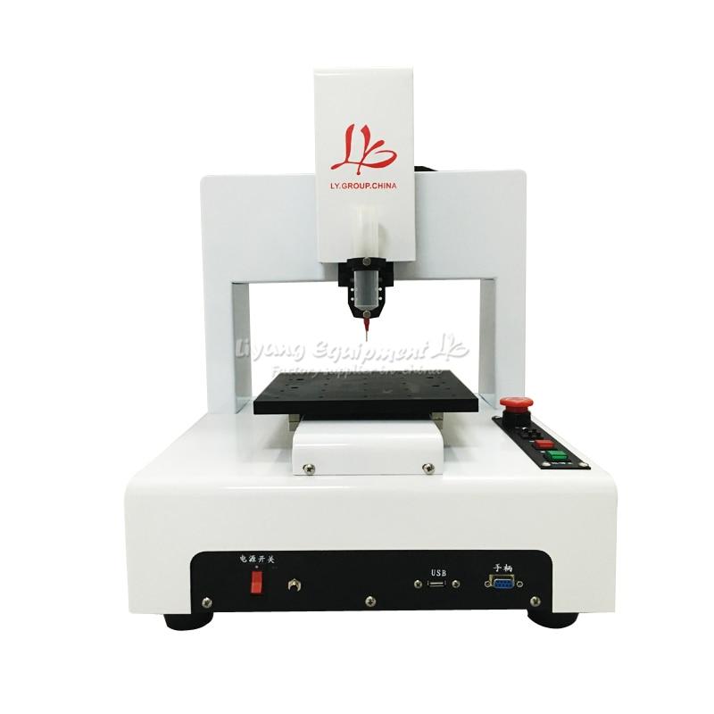 LY 221 dispenser (1)