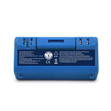 14.4V 4.5Ah Ni-Mh Replacement VacuumCleaner Battery for iRobot Scooba 330 340 350 380 385 390 5900 5800
