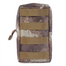Service Bag Airsoft Sports Military Utility Tactical Outdoor Hunting Bag New Arrival(China)