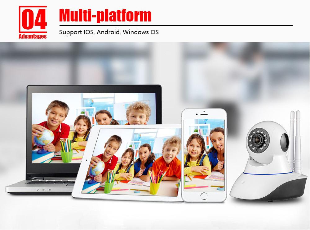 AL-CM360P-PTZ-Wifi-camera-two-ant-4_04