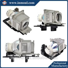 Replacement Projector lamp LMP-E211 for SONY projector VPL-EW130(China)