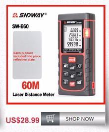 SW-E60