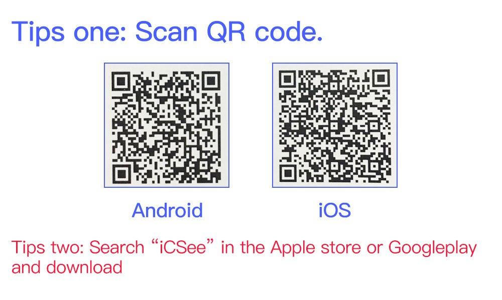 Scan-QR-code.