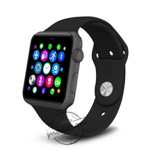 Bluetooth smart watch LF07 smartWatch clock for ios apple iPhone 5 5S 6 6s 7 plus Samsung HTC xiaomi huawei SONY Android Phone