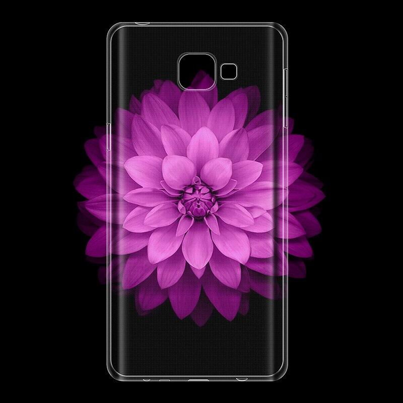 KSAM1041_1_For Samsung J4 Plus J4 Prime 2018