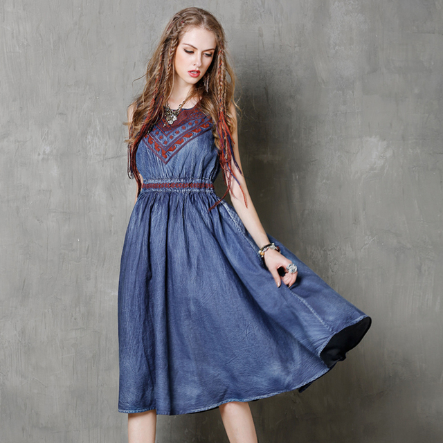 Amazing Casual Dresses For Women For All Occasions