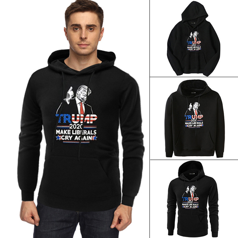 I Stand For The Flag Kneel For The Fallen Patriotic A DT Sweatshirt Hoodie