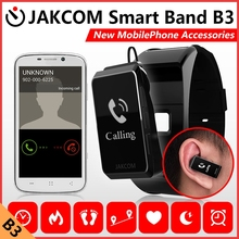 JAKCOM B3 Smart Band Hot sale in Wireless Adapter like alfa network Bluetooth Jack Bluetooth Receiver Stereo(China)