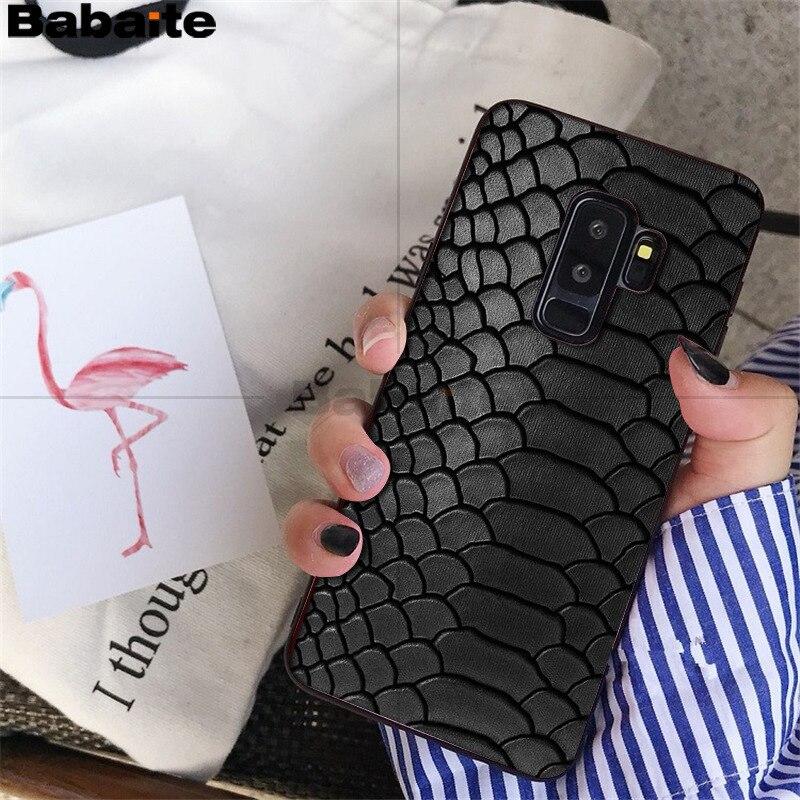 snake skin art