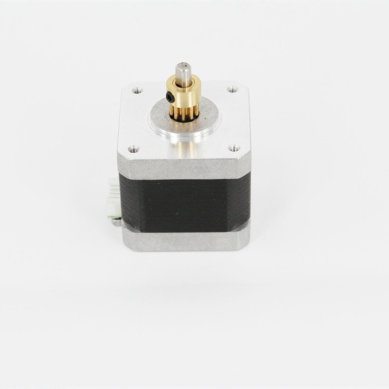 Mimaki JV5 Pump Motor<br>