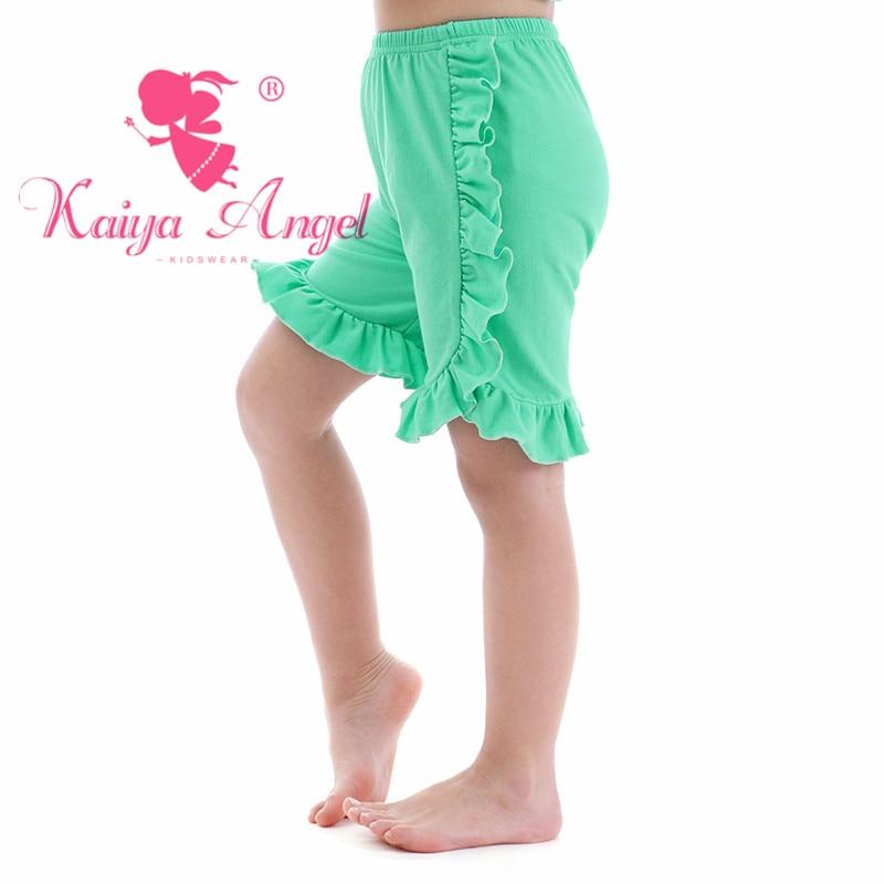 M.D.K Boys Casual Summer Beach Wide Leg Half Elastic Waist Pattern Shorts