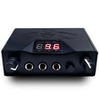 tattoo power supply (2)