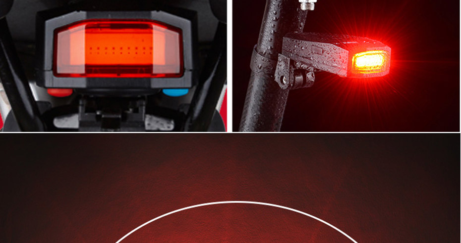 Bike Rear Light_15