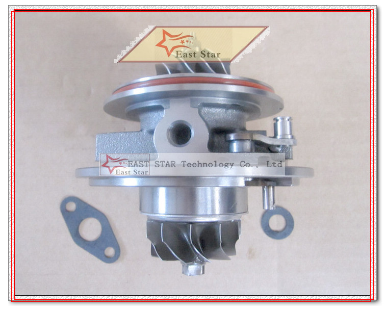 Turbo Cartridge CHRA TD04L 49377-07440 49377-07401 076145702A 076145701L For Volkswagen VW Crafter (4)
