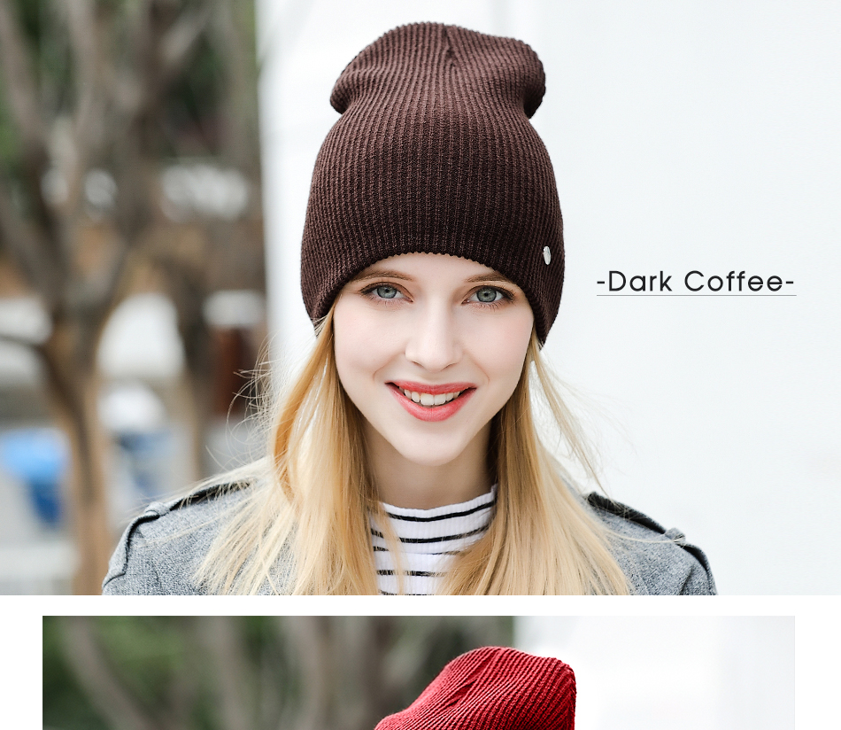 hat female MZ832D PC (15)