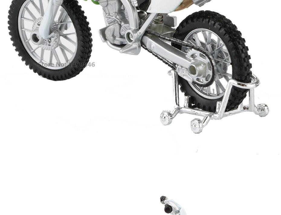 motorcycle model (6)