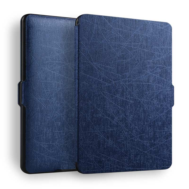 For kindle paperwhite 1 2 3 case for paperwhite fi...