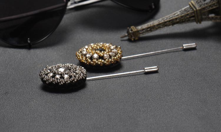 lapel pin (4)