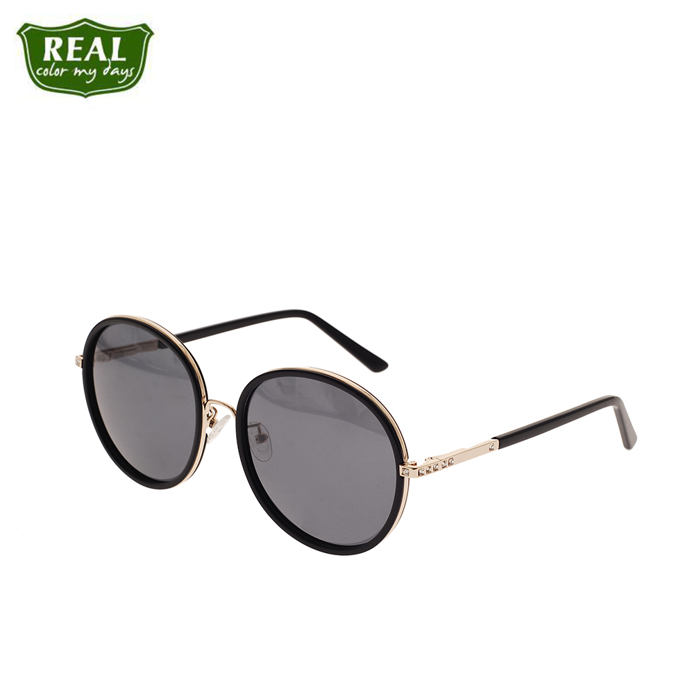 New Myopia Polarized Sunglasses Mens 0 to 600 Dimming Optical Square Retro Mens Driving Bike Sunglasses