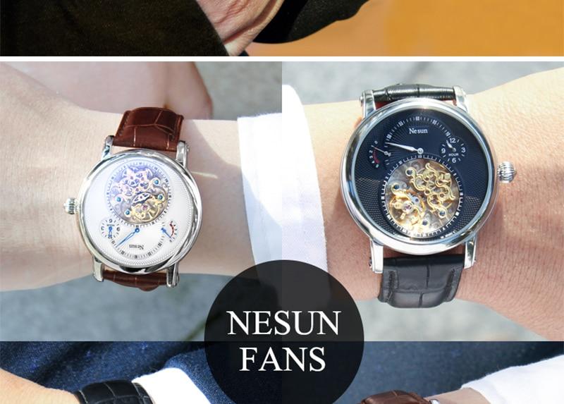 NESUN-9081_26