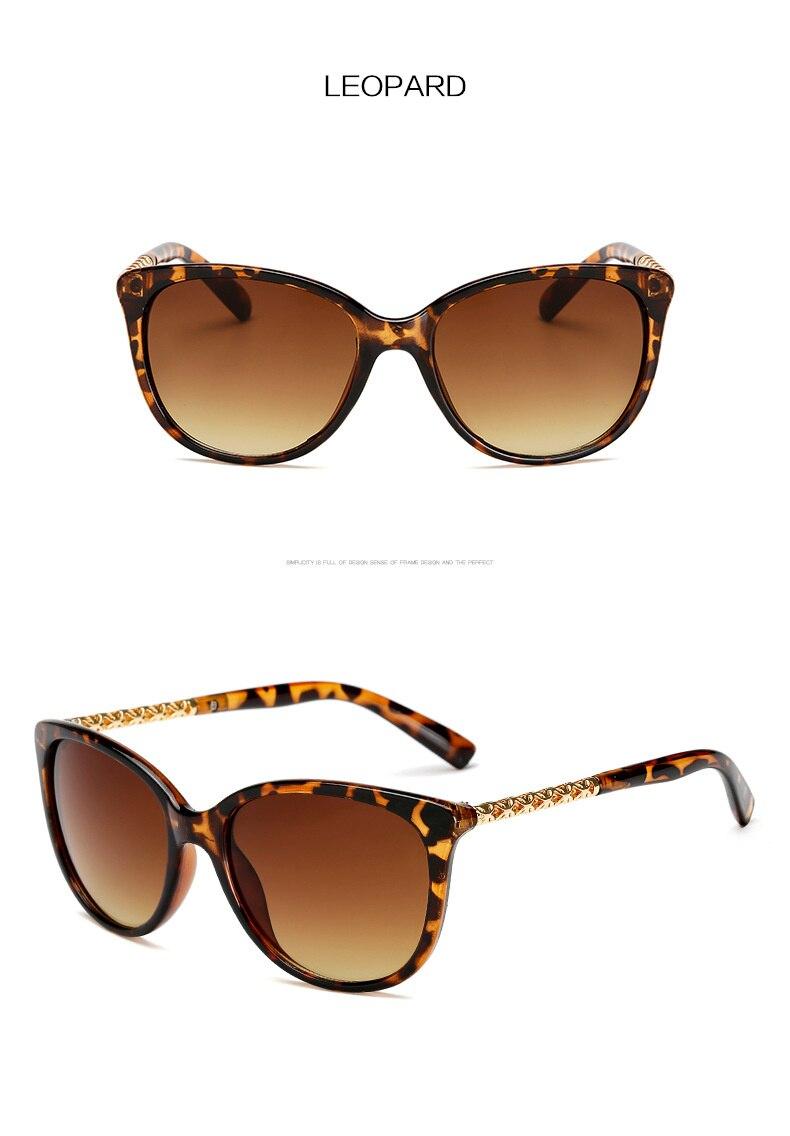 Kurt Cobain UVLAIK Óculos de Influência Dos Homens Óculos Óculos de Sol  Para As Mulheres Marca de Designer Óculos Ovais UV400 Retro Shades Óculos  de SolUSD ... 4c848fa1e3