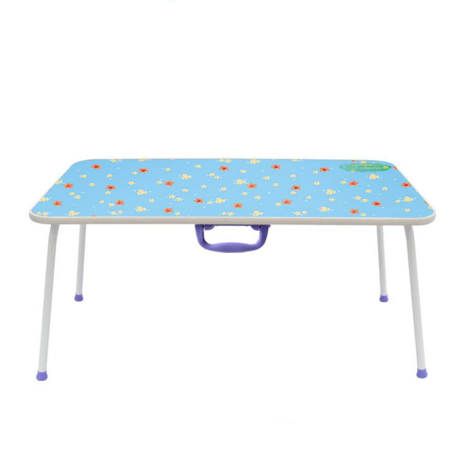 Adjustable Portable Folding Laptop Table Stand Lap Sofa Bed Tray Computer Notebook Desk SE22<br><br>Aliexpress